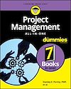 Télécharger le livre :  Project Management All-in-One For Dummies