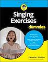 Télécharger le livre :  Singing Exercises For Dummies