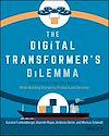 Télécharger le livre :  The Digital Transformer's Dilemma