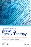 Télécharger le livre :  The Handbook of Systemic Family Therapy, Systemic Family Therapy and Global Health Issues