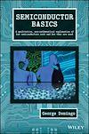 Télécharger le livre :  Semiconductor Basics