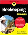 Télécharger le livre :  Beekeeping For Dummies