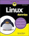Télécharger le livre :  Linux For Dummies