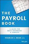 Télécharger le livre :  The Payroll Book