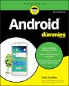 Télécharger le livre :  Android For Dummies