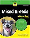 Télécharger le livre :  Mixed Breeds For Dummies