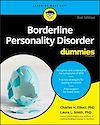 Télécharger le livre :  Borderline Personality Disorder For Dummies