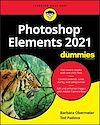 Télécharger le livre :  Photoshop Elements 2021 For Dummies