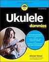 Télécharger le livre :  Ukulele For Dummies