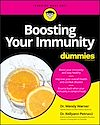 Télécharger le livre :  Boosting Your Immunity For Dummies