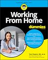 Télécharger le livre :  Working From Home For Dummies