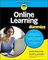 Télécharger le livre :  Online Learning For Dummies