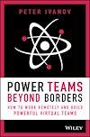 Télécharger le livre :  Power Teams Beyond Borders