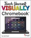 Télécharger le livre :  Teach Yourself VISUALLY Chromebook