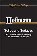 Download this eBook Solids and Surfaces