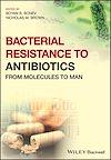 Download this eBook Bacterial Resistance to Antibiotics