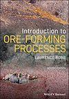 Télécharger le livre :  Introduction to Ore-Forming Processes