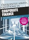 Télécharger le livre :  Frequently Asked Questions in Corporate Finance