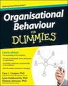 Télécharger le livre :  Organisational Behaviour For Dummies