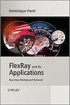 Télécharger le livre :  FlexRay and its Applications