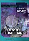 Download this eBook Forensic Biomechanics