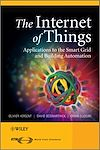 Télécharger le livre :  The Internet of Things