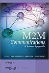 Télécharger le livre :  M2M Communications