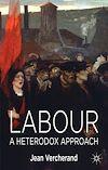 Télécharger le livre :  Labour