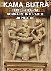 Télécharger le livre :  Kama Sutra (illustré)