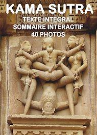 Téléchargez le livre :  Kama Sutra (illustré)