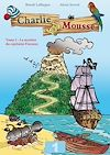Télécharger le livre :  L'énigme du capitaine Fracasse - Charlie Mousse, 1