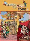 Télécharger le livre :  Une nouvelle expédition - Charlie Mousse, 4