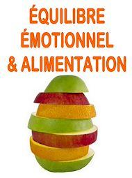 Téléchargez le livre :  Aliments anti-dépression - Équilibre émotionnel et alimentation