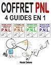 Télécharger le livre :  Coffret PNL - Plus de 60 exercices pour débutants & confirmés