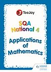 Télécharger le livre :  TeeJay SQA National 4 Applications of Mathematics
