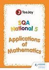 Télécharger le livre :  TeeJay SQA National 5 Applications of Mathematics