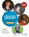 Télécharger le livre :  Understanding History: Key Stage 3: Britain in the wider world, Roman times–present: Updated Edition