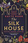 Télécharger le livre :  The Silk House