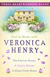 Télécharger le livre :  Feel At Home With Veronica Henry