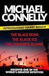 Télécharger le livre :  Introducing Harry Bosch