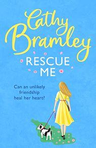 Téléchargez le livre :  Rescue Me