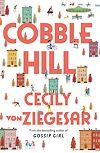 Télécharger le livre :  Cobble Hill