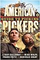 Download this eBook American Pickers Guide to Picking
