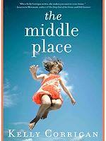Téléchargez le livre :  The Middle Place
