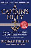 Télécharger le livre :  A Captain's Duty