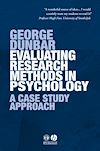 Télécharger le livre :  Evaluating Research Methods in Psychology