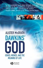 Download this eBook Dawkins' GOD