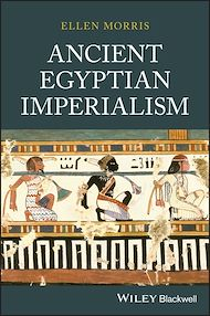 Download the eBook: Ancient Egyptian Imperialism