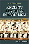 Télécharger le livre :  Ancient Egyptian Imperialism