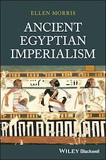 Download this eBook Ancient Egyptian Imperialism
